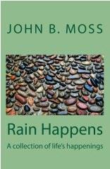 Rain Happens
