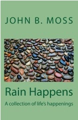 Rain Happens cover image